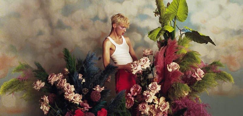 Volunteer on Troye Sivan's Bloom Tour