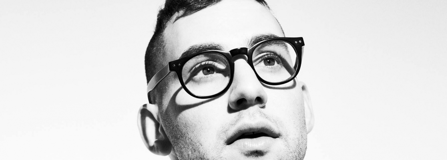 Bleachers Tour Ally Coalition